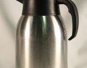 Termos, 2l (kohvi)